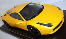 BBR Modellautos, - LKWs & -Busse von Ferrari