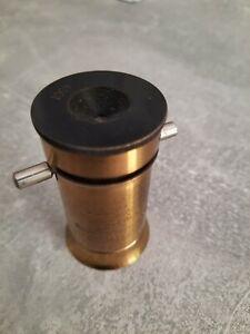 Kosmos Taschenmikroskop 100x Stuttgart