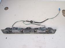Kennzeichenbeleuchtung Toyota RAV4 I SXA1  Bj.94-98