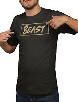 Mr Beast Gold Box Hoodie Or T-Shirt YouTuber Merch Adults & Kids