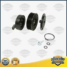 A/C Compressor Clutch Assembly Fits Ford E-Serie Expedition Excursion FS10 OEM