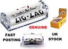 1x, 2x, 3x, 8x, 12x King Size 70mm Zig Zag Automatic Cigarette Rolling Roller