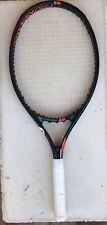 Kiq+30 tennis racket