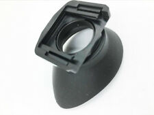 Eyecup for CANON EOS 1D Mark IV, EOS-1D Mark III 1Ds III 7D camera Replaces EG