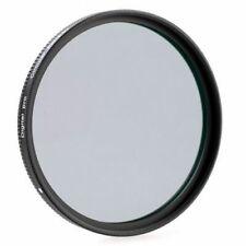 Rodenstock Zirkular-Polfilter Digital pro MC 72mm Polfilter Filter