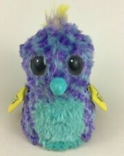 "Hatchimals Penguala 5"" Bird Interactive Pet Spin Master Electronic w Battery"