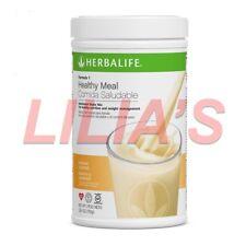 Formula 1 Healthy Meal Replacement Shake Banana Caramel 750g