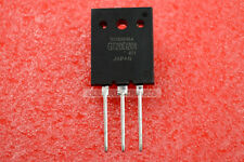 GT20D201 Package:TO-3PL, 20 A, 250 V, P-CHANNEL IGBT