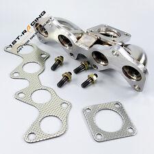 FOR Toyota Starlet Paseo Glanza 1.6L Dohc 4E-FE / 4E-FTE CT9 Turbo Manifold NEW
