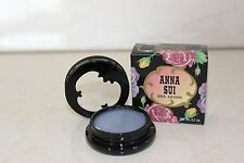 ANNA SUI EYE GLOSS  #200  .1 OZ BOXED