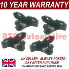 4x Essence Support embout coupe 10mm Ball Broche + SUPPORT NOIR MULTIPLE
