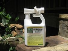 Insect & Rodent Repellant Concentrate Hose End Sprayer All Natural