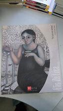 DI LUCE ED OMBRA - ELIO DE LUCA - a cura di Dino Carlesi catalogo Modenarte 2006