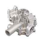 Water Pump For Toyota Forklift 5FD 6FD 1DZ Engine 16100-78202-71