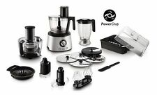 Philips HR7778 / 00 Avance Collection Stainless Steel Food Processor