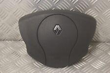 Airbag Steering Wheel / Driver LHD - Renault Wind - 985105216R