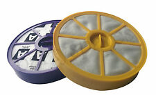 for Dyson DC19 DC20 DC29 Vacuum Washable Pre & Post Motor Allergy HEPA Filter