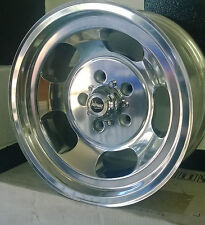 "15"" BLANK CHARGER JELLY BEAN ALLOY MAG WHEELS SUIT HQ/FORD/TORANA/5 STUD CARS"