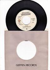 R&B, Soul Vinyl-Schallplatten mit Single (7 Inch) - Plattengröße (kein Sampler)