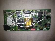 spa circuit board in other pool \u0026 spa supplies for sale ebay