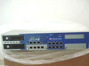 Check Point Model: P-20 Security Appliance NEW