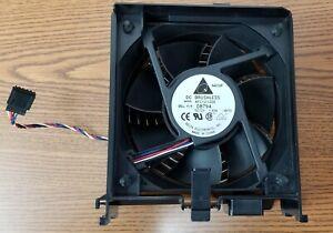 Delta Electronics - Model AFC1212DE - Dell P/N D8794 - Brushless Fan