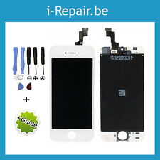 NEW iPhone 6s Screen Scherm White Wit écran Glas Frame Digitizer