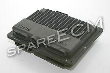 GMC C3500 3500 1999 Engine Computer ECM PCM 16263494 -Programmed to your VIN #