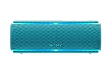 Sony Extra Bass Portable Party Speaker - Srsxb21l