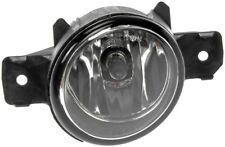 Fog Light fits 2009-2013 Nissan Maxima Altima  DORMAN OE SOLUTIONS