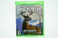 Deer Hunter Reloaded: Xbox One [Brand New]