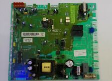GLOWWORM CXI PCB 2000802731 REFURBISHED WITH 12 MONTHS WARRANTY