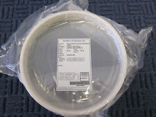 Lam Research 716-330915-001 Ring Insulator Ceramic Used Working