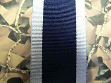 Medals/ Ribbons