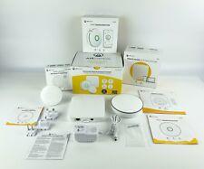 Airthings House Kit Radon Detector Air Quality Monitor