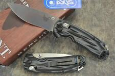 Benchmade HUNT North Fork Folder w/ S30V Blade & Axis Lock 15031-1