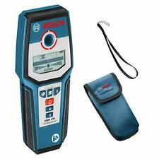 Bosch Professional 0601081000 Stud Finder GMS 120 (Maximum Detection Depth