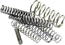 A05130 ASSORTED SMALL COMPRESSION SPRINGS VARIOUS SIZES 50pcs 1 PACK