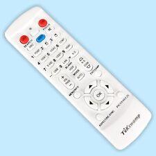New Hitachi CP-AX2505 Projector Remote Control