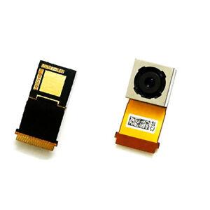 Main Rear Back Camera For Motorola Moto G5 Plus XT1685 1686 1687 1863