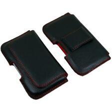 Smartphone Gürteltasche für Handy Nokia 7.1 Schutzhülle