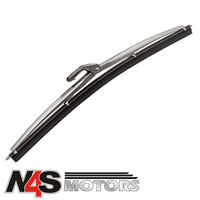 LAND ROVER RANGE ROVER SERIES STAINLESS STEEL WIPER BLADE. PART PRC1330SS