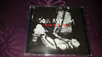 Soul Asylum / Without a Trace - Maxi CD