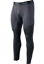Cabela's Men's E.C.W.C.S Polar Weight Bottoms with Polartec Power Dry 2XL XXL