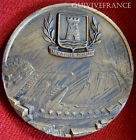 MED3199 - MEDAILLE VILLE DE CARRY LE ROUET - FRENCH MEDAL