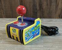 Namco Arcade Plug and Play TV Game , 2003 Jakks Pacific inc