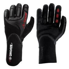 Beuchat Marlin/Mundial Gloves 2 mm - Tauchhandschuhe für warme Gewässer