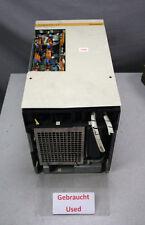 Siemens simodrive 6sc 6101-2a-z or 6sc6101-2a-z