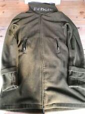 Bench Damenjacken & -mäntel in Übergröße aus Fleece