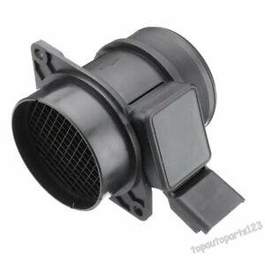 Fit Citroen Peugeot Fiat 306 307 406 806 2.0 HDI 5WK9621Z Mass Air Flow Sensor G
